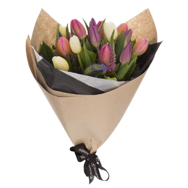 significado-de-los-tulipanes